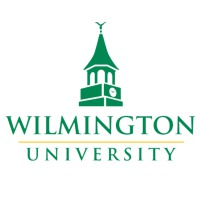 Photo Wilmington University